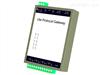 MOD2004-Lite(1024点经济型网关)