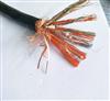 计算机控制电缆JKVVRP3  JKVVRP3