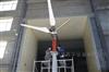 抗风实验风洞实验设备