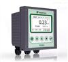 GREENPRIMA饮用水检测臭氧分析仪