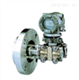 SAT-E33法兰安装差压式变送器